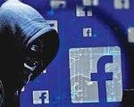 Lại khởi tố 2 thanh niên hack tài khoản Facebook phó bí thư huyện ủy, lừa tiền nhiều người