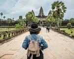Khách du lịch đến Campuchia phải nộp cọc 3.000 USD dự phòng chữa trị COVID-19