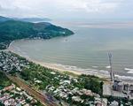 Nhật Bản tài trợ 50 triệu yen nghiên cứu dự án phát triển cảng Liên Chiểu
