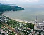 Đà Nẵng mời doanh nghiệp Nhật tham gia dự án cảng Liên Chiểu và di dời ga đường sắt