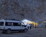 Đã tìm thấy nạn nhân thứ 3 chết ở mỏ đá Hoàng Anh