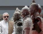 Quản lý mạng xã hội Trung Quốc xóa phát ngôn của thủ tướng Ấn Độ