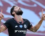 Hai phút bùng nổ, Chelsea thắng ngược ấn tượng Aston Villa