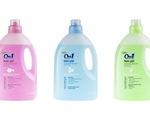 On1 ra mắt sản phẩm nước giặt 2 trong 1