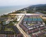 Nên thí điểm cho người nước ngoài sở hữu bất động sản du lịch