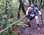 Giải marathon quốc tế Dalat Ultra Trail 2020: Lũ cuốn chết VĐV, lỗi do ai?