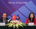 ASEAN 36 sẽ bàn về Biển Đông và COC, không lẩn tránh vấn đề quốc tế