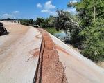 Chuyện lạ ở Bình Định: Cầu xây 10 tỉ mà dân lại sợ không dám đi