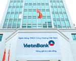 VietinBank chọn MUL làm nhà đầu tư chiến lược của VietinBank Leasing