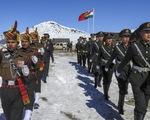 Bắc Kinh nói vụ binh sĩ Trung Quốc chết gấp đôi Ấn Độ là