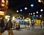 Kinh tế đêm: Kích thích tiêu dùng nội địa và kích cầu du lịch