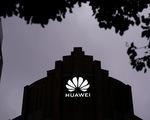 """Tin độc quyền Reuters: """"Mỹ xác định Huawei và 19 công ty do quân đội Trung Quốc đứng sau"""""""