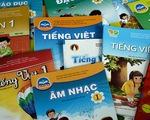 Sở GD-ĐT TP.HCM nói gì về lựa chọn sách giáo khoa?