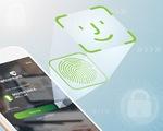 Vietcombank tiên phong trong phát triển ứng dụng ngân hàng di dộng tại Việt Nam