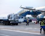 Kiến nghị Chính phủ giảm 30% thuế nhiên liệu bay để cứu ngành hàng không