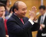 ASEAN khẳng định cần nối lại đàm phán COC trên Biển Đông
