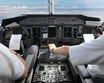 Việt Nam tạm dừng bay 20 phi công Pakistan để rà soát bằng lái