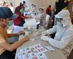 Bình thường mới ở Indonesia: cướp xác bệnh nhân, tiệc tùng và chống xét nghiệm