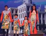 Lễ hội TP.HCM diễn ra 6 ngày từ 10h đến 22h30 tại phố đi bộ Nguyễn Huệ