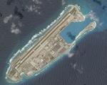 Trung Quốc nói phán quyết Biển Đông năm 2016