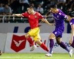 Sau 6 vòng đấu V-League 2020: Nhiều tín hiệu tích cực