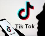 Ấn Độ cấm Tik Tok, WeChat và hàng chục ứng dụng di động của Trung Quốc
