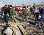 Công tố Iran tiết lộ nguyên nhân máy bay Ukraine bị bắn rơi