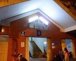 Cư dân một tầng chung cư Phạm Viết Chánh, TP.HCM phải xét nghiệm COVID-19