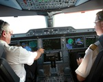 """Lập đoàn kiểm tra vụ """"nhân bản"""" phiếu siêu âm tim hơn 600 phi công, tiếp viên"""