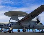 Lo Trung Quốc hung hăng, Philippines giữ lính Mỹ ở lại