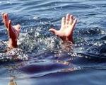 Rủ nhau tắm sông, 3 học sinh lớp 6 chết đuối thương tâm