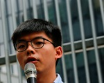 hongkong-protests-wong-reuters-15934919249091643818309-crop-15934919523452114289063.jpg