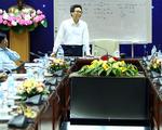 Tập trung cao độ nguồn lực để nghiên cứu, sản xuất vắcxin phòng chống COVID-19