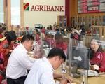 Agribank được vinh danh 2 giải sáng kiến vì Cộng đồng năm 2020
