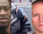 Truy tố cả 4 cảnh sát vụ ghì chết George Floyd, gia đình Floyd
