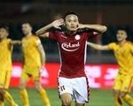 Vòng 3 V-League 2020: Háo hức ngày trở lại