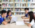 ĐH Quốc gia Hà Nội công bố đề án tuyển sinh 2020: Có xét tuyển người nước ngoài