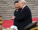 Ông Lý Hiển Long: Trung Quốc không thể thay thế vai trò của Mỹ tại Đông Nam Á