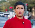 Thị trưởng Washington D.C kêu gọi rút quân đội khỏi thủ đô