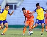 Quang Hải có đối thủ đáng gờm ở Giải hạng nhất