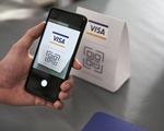 Giao dịch không tiền mặt có lợi cho cả doanh nghiệp và người tiêu dùng