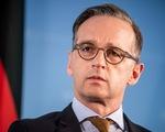 Ngoại trưởng Đức tuyên bố quan hệ với Mỹ