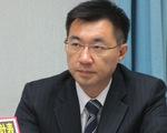 Đảng thân Trung Quốc liên tục thua đau tại Đài Loan