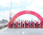 8 tháng hoàn thành 23 cây cầu từ vốn ODA của Nhật Bản
