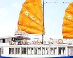 """Hạ Long đình chỉ 3 tháng tàu du lịch """"ăn bớt"""" thời gian của khách"""
