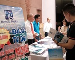 Nhiều tour du lịch Quảng Ninh hấp dẫn cho du khách Đà Nẵng