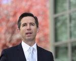 Bộ trưởng Úc nói Trung Quốc phớt lờ đề nghị hạ nhiệt căng thẳng