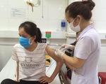Xử phạt gần 200 triệu 3 cơ sở kinh doanh làm 230 người ở Đà Nẵng ngộ độc