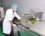 EVFTA: Việt Nam muốn sớm thực hiện