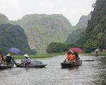 Thủ tướng giao nghiên cứu đề xuất cho du lịch Việt Nam trên báo Tuổi Trẻ